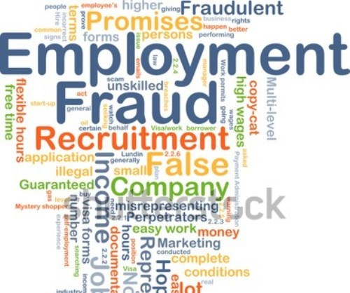 Udaipur youth robbed in Jodhpur-Employment fraud