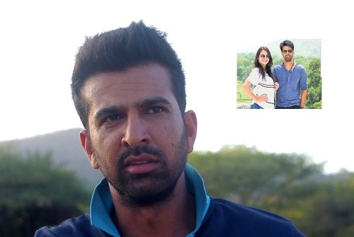 Cricketer Ashok Menaria to tie the nuptial knot in Rajsamand