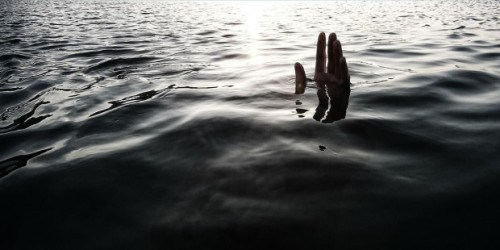 Tourist drowns in Lake Jaisamand