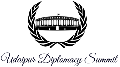Be a part of the Udaipur Revolution | Udaipur Diplomacy Summit 2019 Season 3