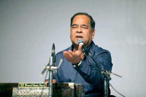 Dr Prem Bhandari gets Lifetime Achievement Award