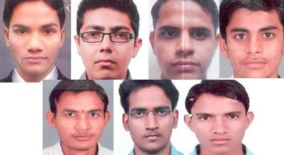 Sunrise students to participate in Robotics workshop at IIT Delhi