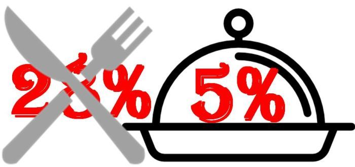 GST Update: Marble at 18% while restaurants get cheaper at 5% in 23rd GST meeting