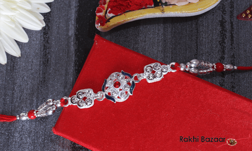 Rakhibazaar.com creates a buzz for its unmatched and extensive Rakhi collection 2018