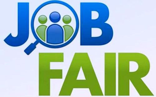 Job Fair & Placement drive at UCCI : Register now