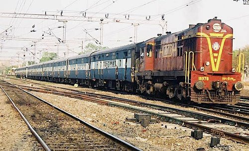 50% refund on cancellation of Tatkal tickets