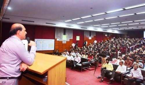 Hindustan Zinc welcomes fresh batch of 276 Graduate Engineer Trainees