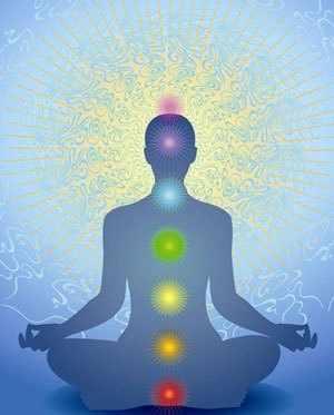 Ramada to organize Spiritual Pilgrimage Workshop