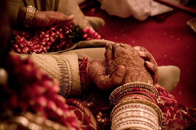 9 Reasons Why Udaipur is the First Choice of Destination Wedding Planners