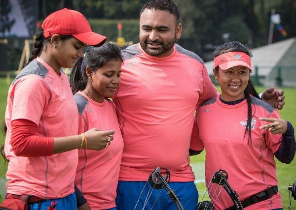 Amazing day for Indian sport across disciplines
