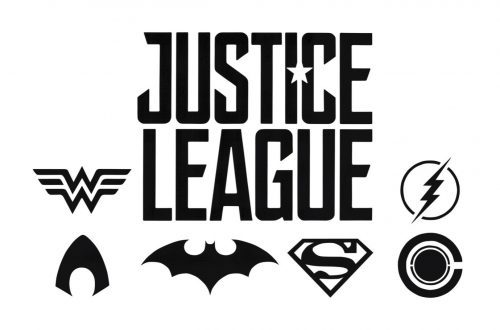 3 Financial Lessons You Can Learn from the Justice League