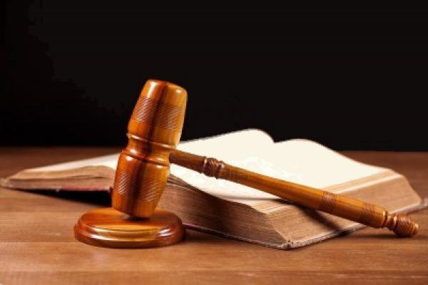 Bail denied to property dealer-Case of cheating and harassment