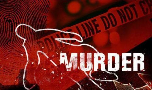 Daylight murder in Udaipur – Shooting at Patel Circle, Shooters at large
