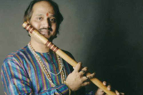 Sarod maestro Amaan Ali – Ayaan Ali to perform at Shilpgram