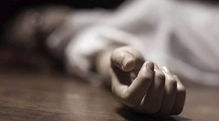 Youth's body found in Lake Pichola today morning