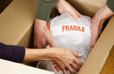 Important Tips for Packing and Moving Electronics When Shifting
