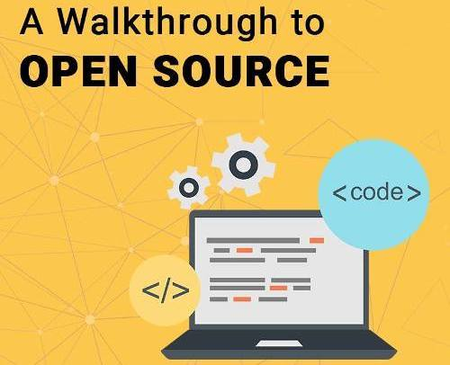 For the First time Open Source Workshop to be Held in Udaipur