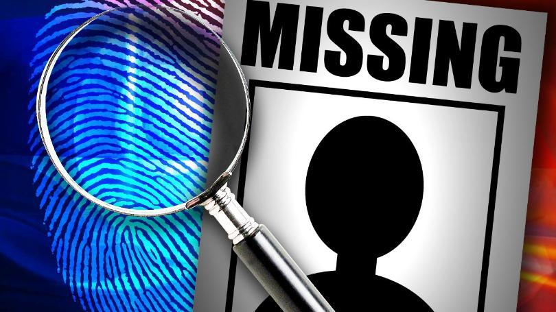 Missing child from Gujarat found in Udaipur