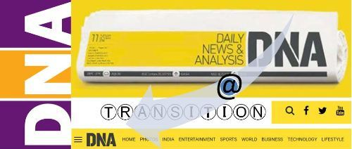 DNA is Digital Only | DNA highlights the importance of Digital – Last Edition of DNA in Ahmedabad and Mumbai today