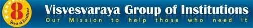 Visvesvaraya Community Organization to start Evening and Weekend College