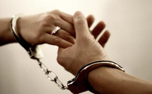 Man accused for threatening and marrying forcibly