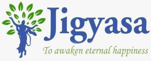 Jigyasa – where Wellness beats Fitness | A health club with a difference