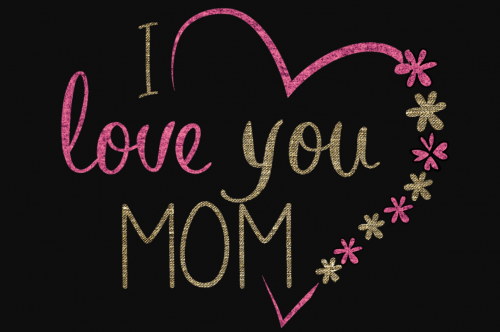 Indiagift Welcomes Personalized Mother's Day Gifts into Its Gifts Collection