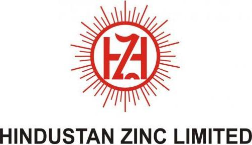 Hindustan Zinc Net Profit for the quarter – Rs. 2,211 Crore, up 22% sequentially – Record Silver and Lead volumes
