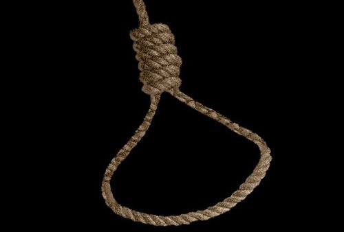 Man commits suicide as wife goes to parents house