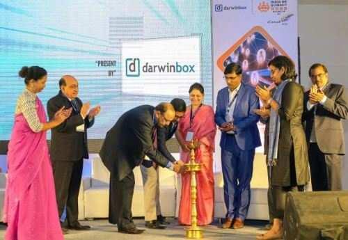 उदयपुर में इंडिया एच आर सम्मिट का आयोजन
